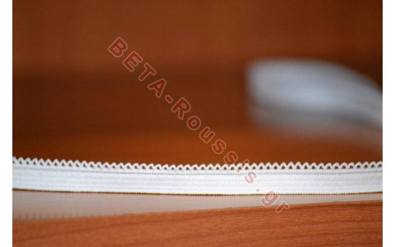 KNITTED ELASTIC TAPE 22795