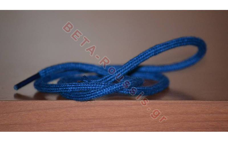 CORD FOR SHOES 9